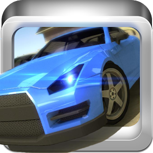 City Speed Racing for PC and MAC