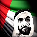 Album Sheikh Zayed icon