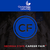 Georgia State Career Fair Plus