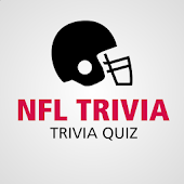 Quiz - NFL & American Football