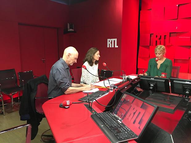 Photo RTL