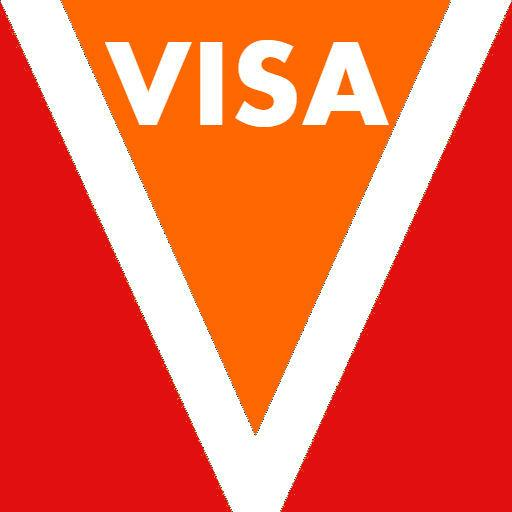 Travel Visa and Passport
