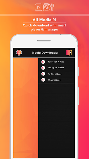 All Video Downloader - download mp4 videos hack tool