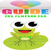 Guide: Camfrog PRO +