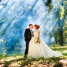 Wedding photographer Artem Kovalev (ArtemKovalev). Photo of 02.07.2017