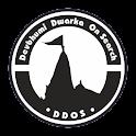 DDOS-Devbhumi Dwarka On Search