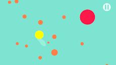 Dot Scaleのおすすめ画像1