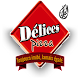 Délices Pizza Download on Windows