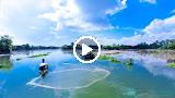 Bóng Dáng Mẹ Hiền (Remix) – Nhạc Sống