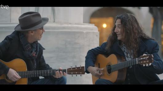 Esplendor musical y natural en el cierre de 'Un País Para Escucharlo'