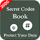 Secret Codes Book for Mobiles 2020 Download for PC