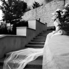 Wedding photographer Margarita Maksimeyko (mmaksymeiko). Photo of 17.09.2015
