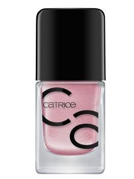 Esmalte Catrice Rosa   Facil  X10.5ml