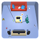 Download Vacuum my room! For PC Windows and Mac
