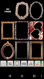 App Mirror Plus APK for Kindle