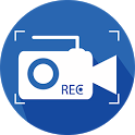 AW Screen Recorder  No Root icon