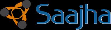 Saajha