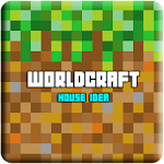 WorldCraft Lite_House Ideas