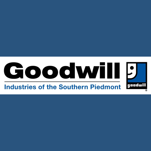 Goodwill of Southern Piedmont file APK for Gaming PC/PS3/PS4 Smart TV