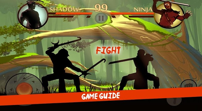 download guide shadow fight 3 by jad games apk latest version app