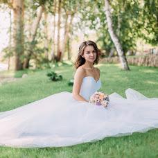 Wedding photographer Aleksey Eremin (Ereminphoto). Photo of 07.02.2016