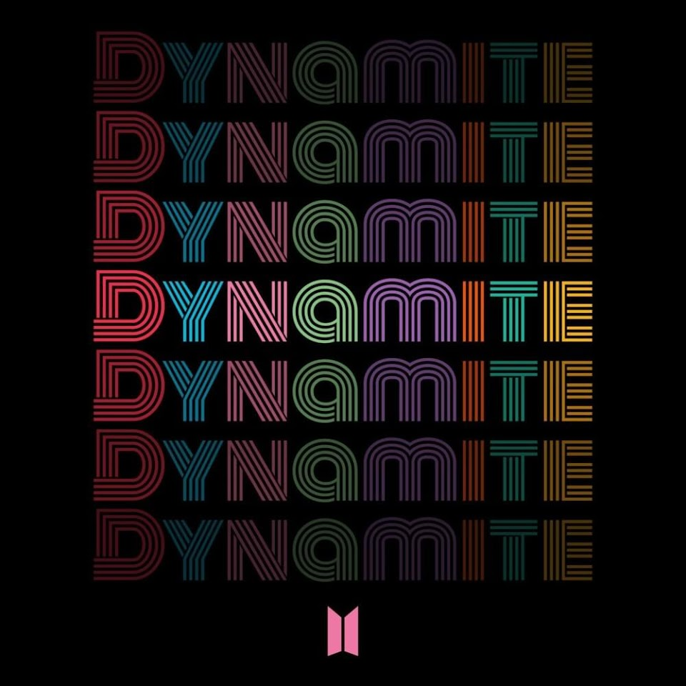 dynamite-2