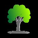 Tree-it / List Task Note GTD icon