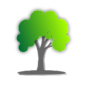 Tree-it / List Task Note GTD