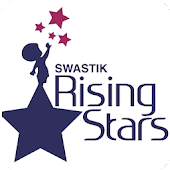 Swastik Rising Stars Android APK Download Free By Appeal Qualiserve
