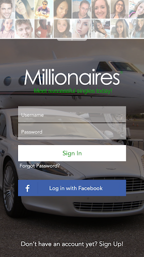 Millionaires 1.2.0 androidtablet.us 1