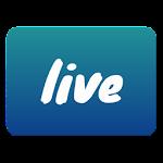 Live for reddit - Stream Comments from Reddit 1.10