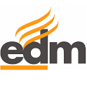 EDM Demo Sensori icon