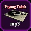 Lagu Payung Teduh Band mp3