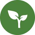 Cardamom Live icon
