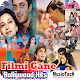 Filmi Gaane Download for PC Windows 10/8/7