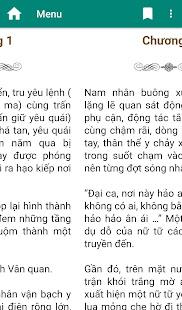 Download Yêu Ma Đạo For PC Windows and Mac apk screenshot 4