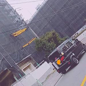 バモス HM1 のカスタム事例画像 中京連合 斬り込み隊長 o(゚▽^)ノさんの2019年01月11日07:57の投稿
