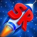 SimpleRockets icon