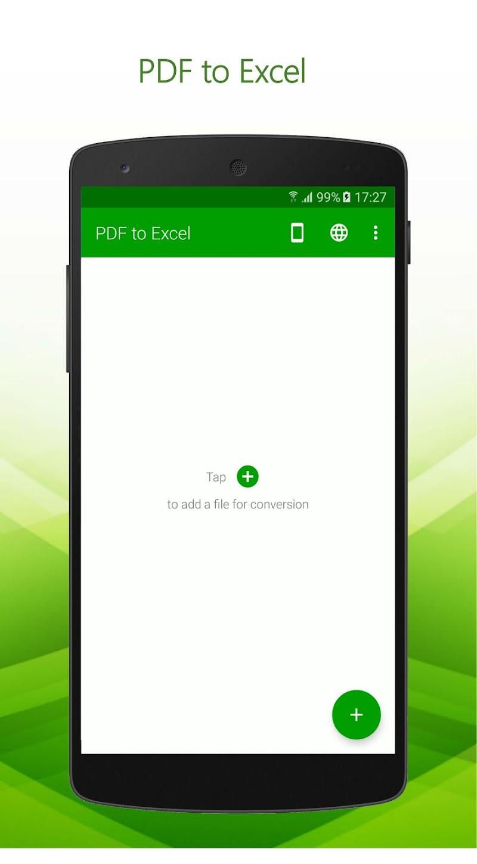 Excel download free cracked | Peatix