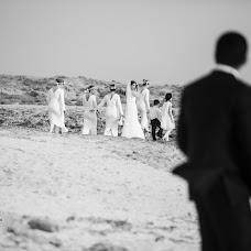 Wedding photographer Hamze Dashtrazmi (HamzeDashtrazmi). Photo of 13.12.2017
