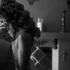 Wedding photographer Evgeniy Marketov (marketoph). Photo of 13.08.2018
