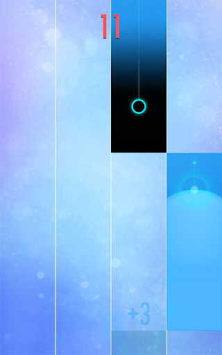 Piano Tiles 2™ for PC