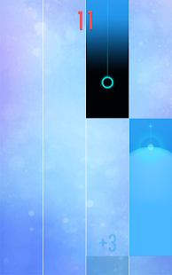 [Download Piano Tiles 2™ for PC] Screenshot 17