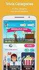 QUIZ REWARDS: Récompenses & Carte Cadeau gratuit screenshot - 3