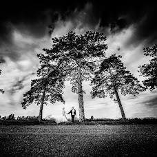 Wedding photographer Rita Szerdahelyi (szerdahelyirita). Photo of 17.05.2017
