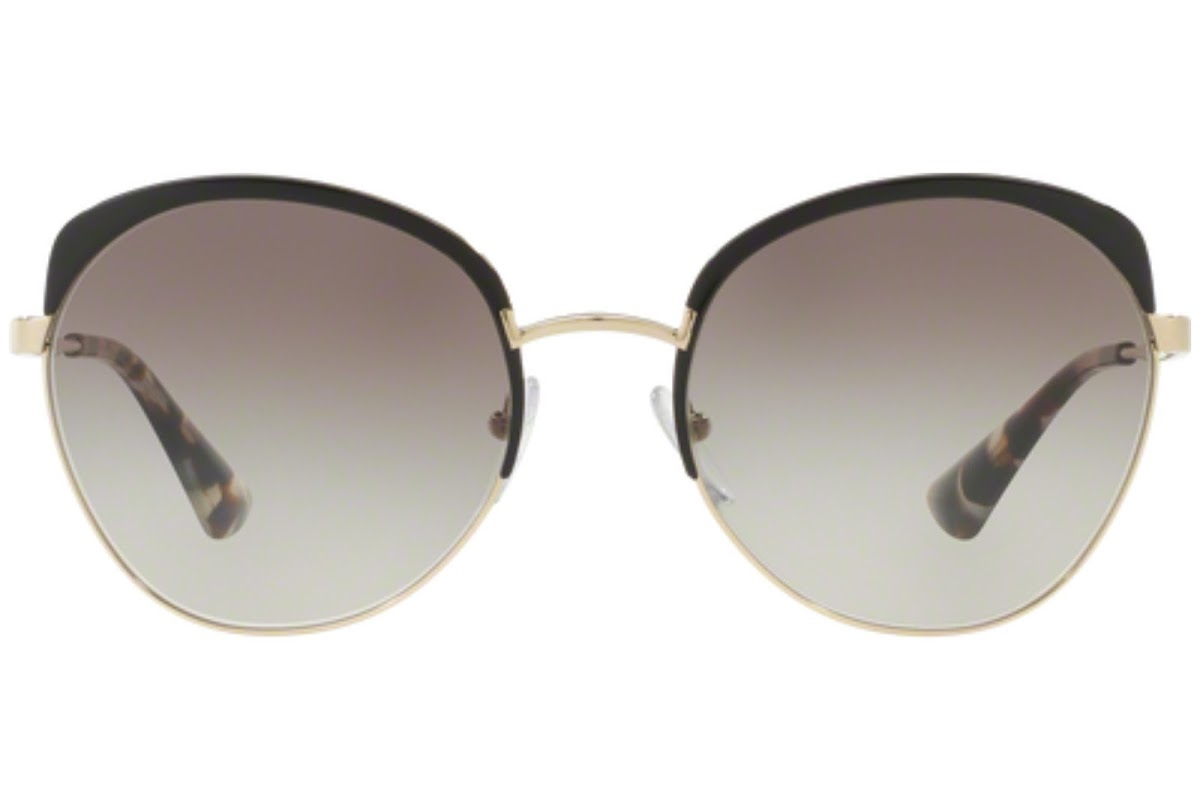 56877185e84 ... 50% off buy prada pr 54ss c59 qe30a7 sunglasses opti.fashion a1227 99df1