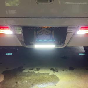 アトレーワゴン S331G のカスタム事例画像 じゃかさんの2020年10月09日15:28の投稿