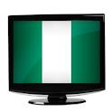 Nigeria Live Mobile TV Channel icon