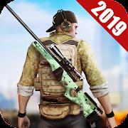 Sniper Honor: Best 3D Shooting Game