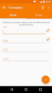 Projeto Âncora screenshot 3